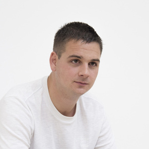 Andrew Womersley - Head of Development at Applied Digital Marketing
