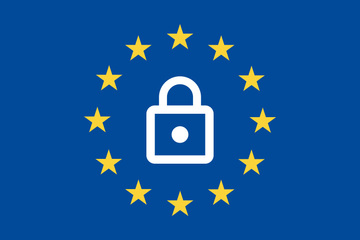 What is GDPR? Why You Need to Take Action Now.