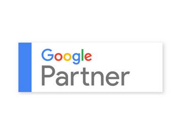 Applied Digital - Google Partner certified agency, specialism in search advertising