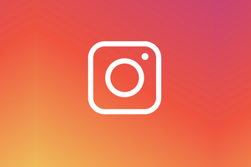 How does Instagram's algorithm actually work?