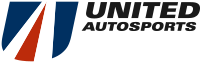 Applied Digital partner with United Autosports